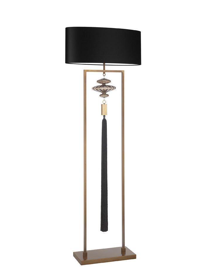 Inspirational Ikea Kulla Table Lamp