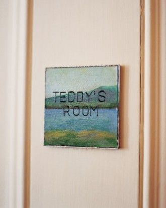 17 Best Images About Nameplates On Pinterest Child Photo Childs Bedroom And Nameplate