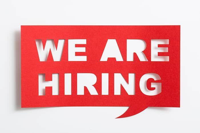 Heres Whos Hiring In Los Angeles Ca Local Records Office Local Records Offices We Are Hiring Job Opening Companies Hiring
