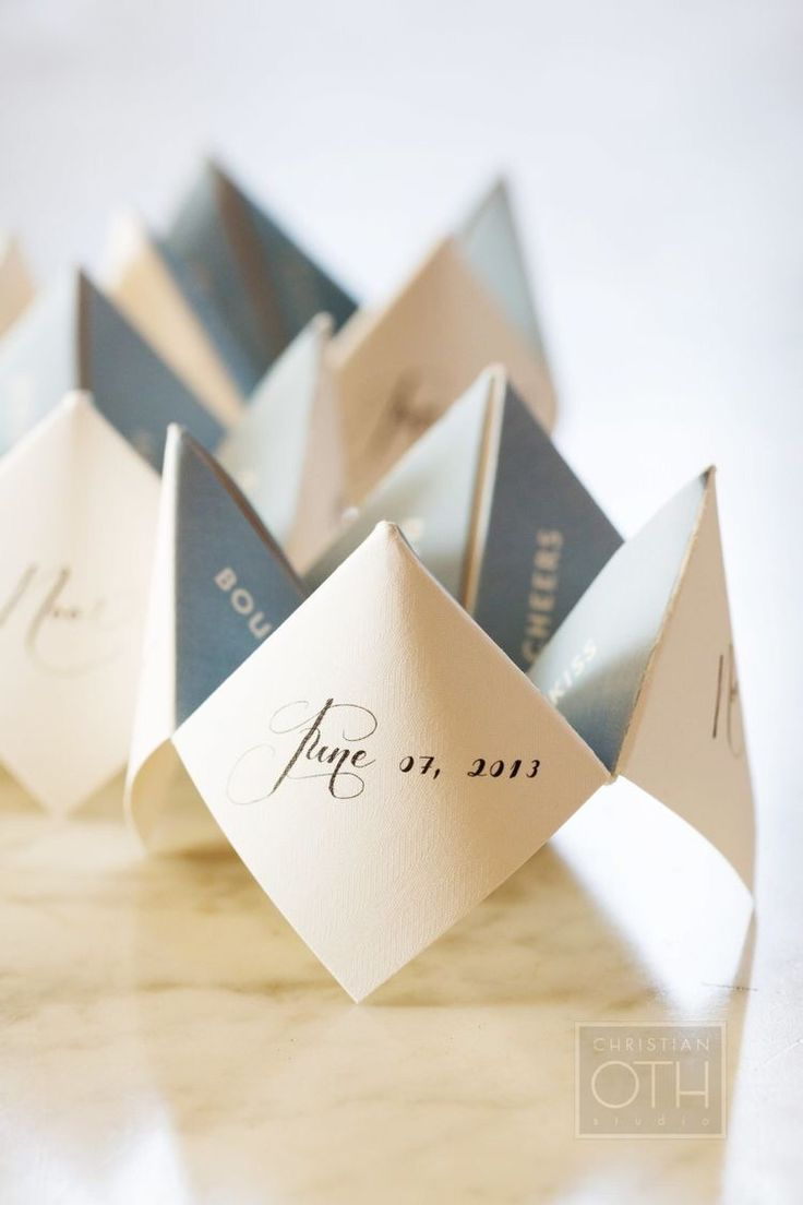 26 best Wedding favors images on Pinterest | Wedding ideas, Wedding ...