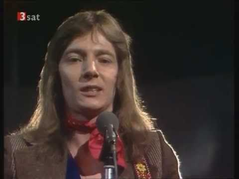 Smokie - Don't Play Your Rock And Roll To Me
