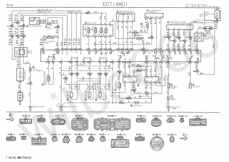 Unique Wiring Diagram for Bmw E46 Radio #diagramsample #