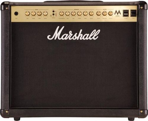 "nineangels:  "" The founder of Marshall Amplification Jim Marshall has died at the age of 88. Here is the obituary in the Ealing Gazette  """