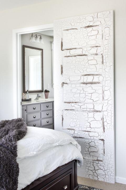 doors ideas on pinterest diy door paint interior doors and door. Black Bedroom Furniture Sets. Home Design Ideas
