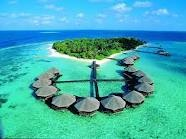 MaldivesDestinations, Buckets Lists, Dreams Vacations, Best Quality, Travel, Places, The Maldives, Weights Loss, Maldives Islands