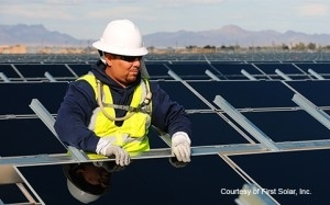 Abound Solar, Recipient Of $400 Million Federal Loan Guarantee, Halts Production - Forbes 3-1-2012