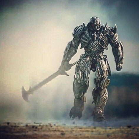 Transformers Prime Hd Wallpapers 439 Curtidas 3 Coment 225 Rios Transformers Rebellion
