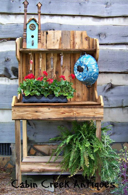 best Old Barn Wood - Good Stuff  on Pinterest
