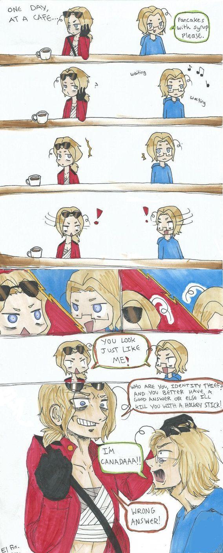 Hetalia Boyfriend Scenarios Tumblr