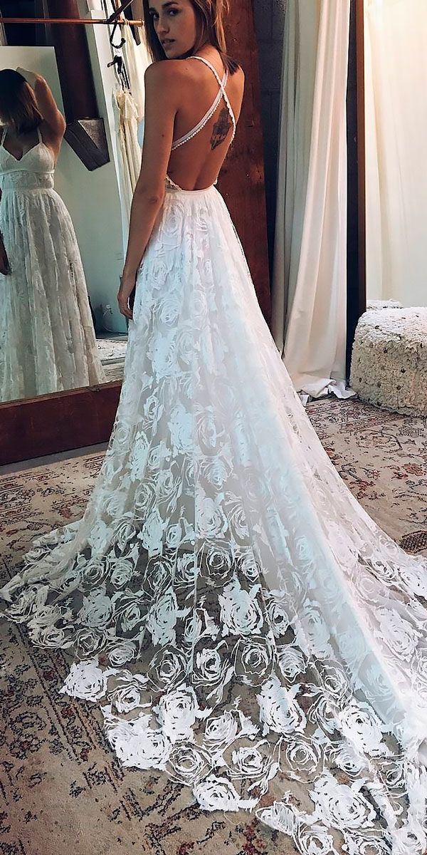 1798 best wedding dresses & accessories images on Pinterest ...