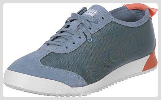 Onitsuka Tiger Mexico 66 Saeculi Schuhe citadel/grey - Sneakers für frauen (*Partner-Link)