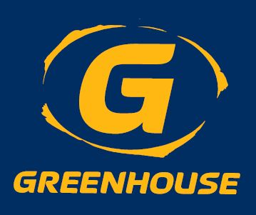 Greenhouse transforms young lives through sport.