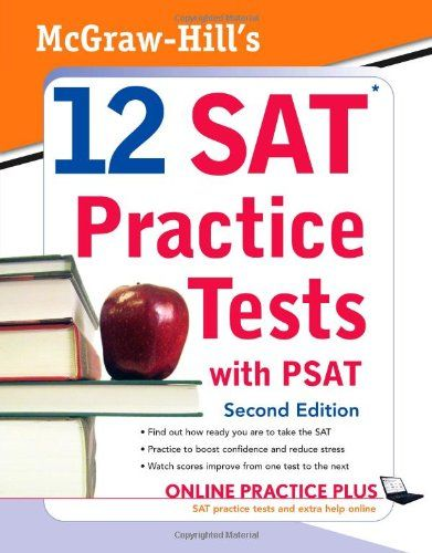 best prep book for sat essay Best sat books | 2018 – 2019  in your journey towards the desired top score in sat, books are your best companions  sat prep black book: the most effective .