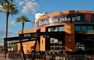 Love the Thirsty Lion! My review: http://www.nickialanoche.com/2012/02/10/thirsty-lion-at-tempe-marketplace-offers-tasty-eats-in-sports-bar-atmosphere/