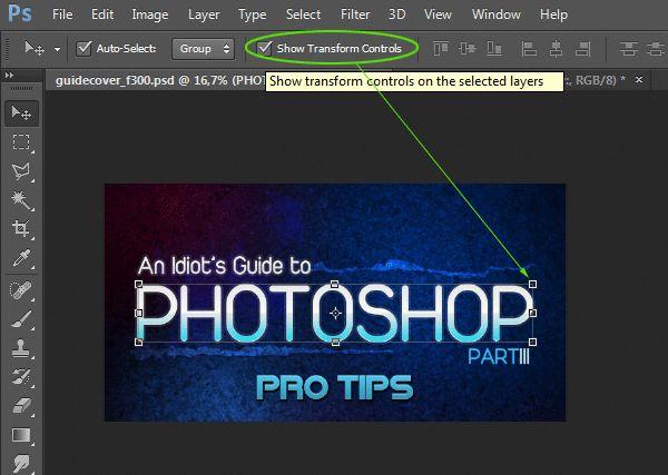 Photoshop Cs6 #PhotoshopShortcuts In 2020