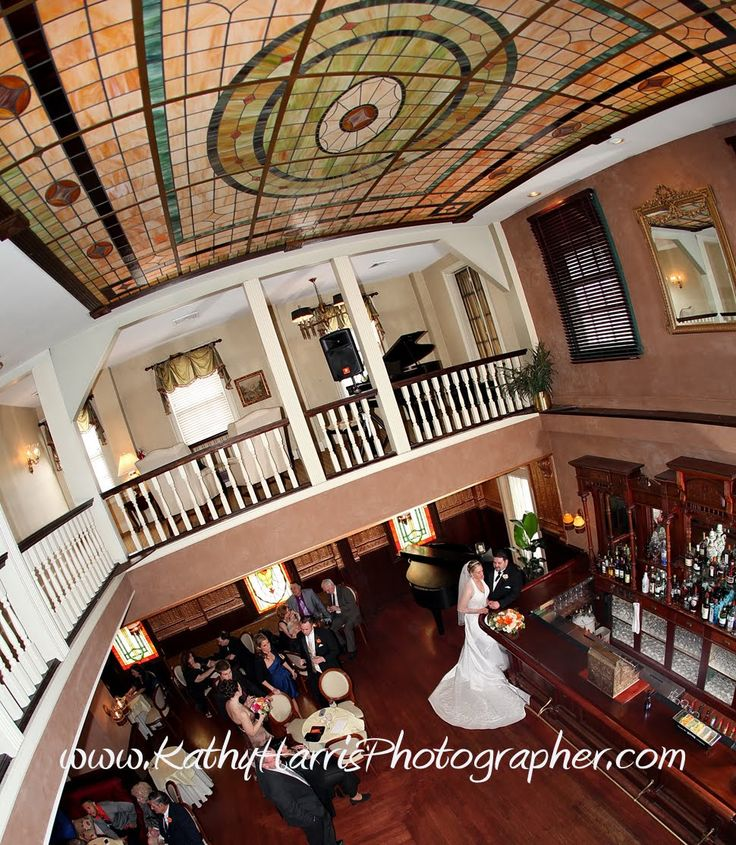 NJ Wedding On A Budget Cheap Venues