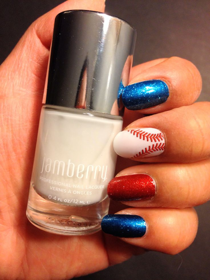 12 best Jamberry Nail Wraps images on Pinterest | Jamberry nail ...