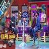 Funny Kbc Ke Bhail Crorepati Kapil Sharma Anil And Harshvardhan Kapoor.3gp