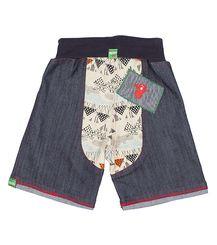 http://www.machikobaby.com.au/products/oishi-m-jethro-jiver-short-big-sizes-limited.html