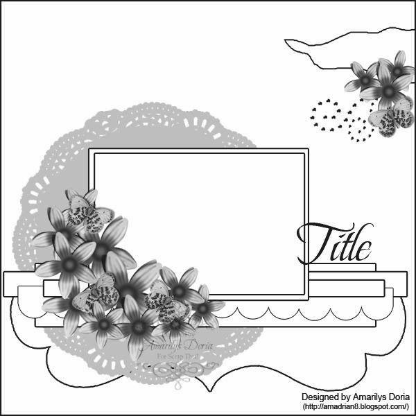 Картинки цитаты, скрапбукинг открытки с шаблонами