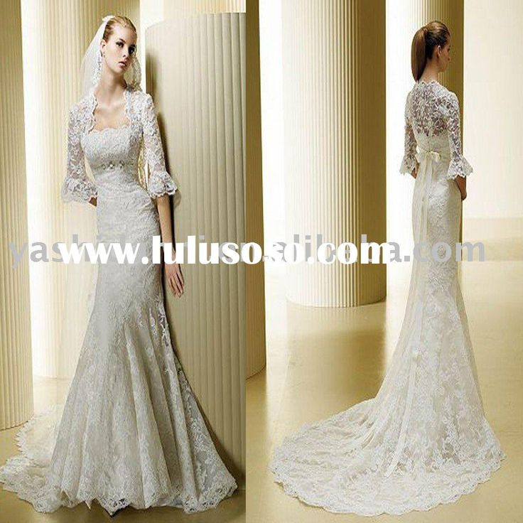 Cute  best Wedding dress styles images on Pinterest Wedding dressses Marriage and Wedding dress styles