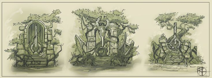 randall-mackey-kapok-statue-thumbs-02.jpg (1920×705)