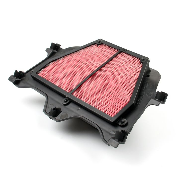 Mad Hornets - Air Filter Air Cleaner OEM Yamaha YZF R6 (2006-2007), $39.99 (http://www.madhornets.com/air-filter-air-cleaner-oem-yamaha-yzf-r6-2006-2007/)