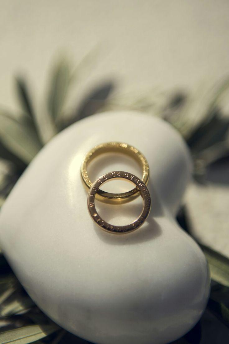 #PyrgosRestaurant #sanfotinihall #santorini #flowers #wedding #weddingday #panoramicview #thira #weddingdecoration #greekwedding #greekislands #pyrgos_santorini #weddingdestination