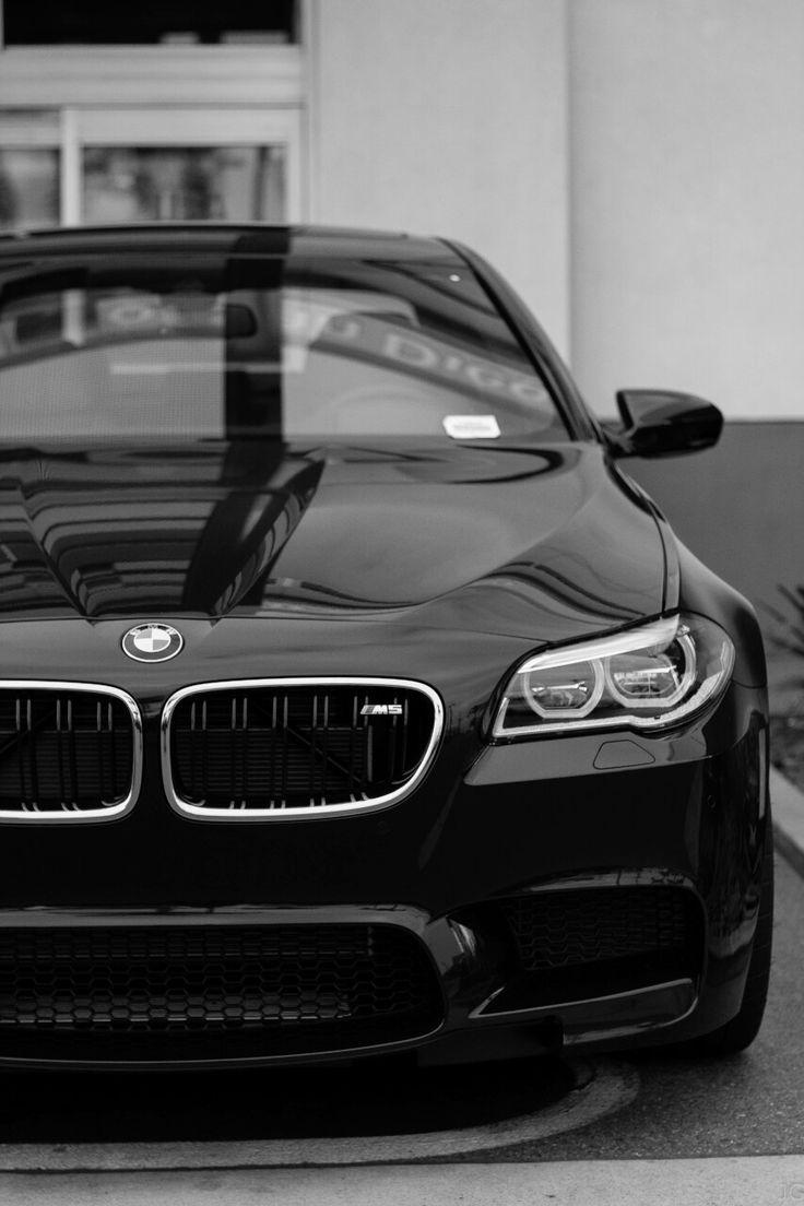 M5 | F10-Exquisite BMW