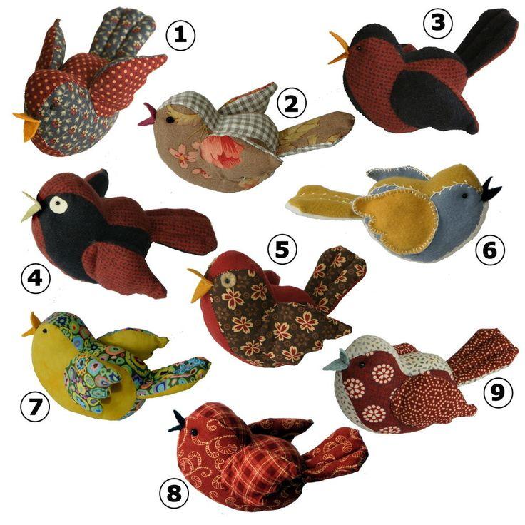 Image de CRI-CRI petit oiseau - produit tout fait dame de la forêt