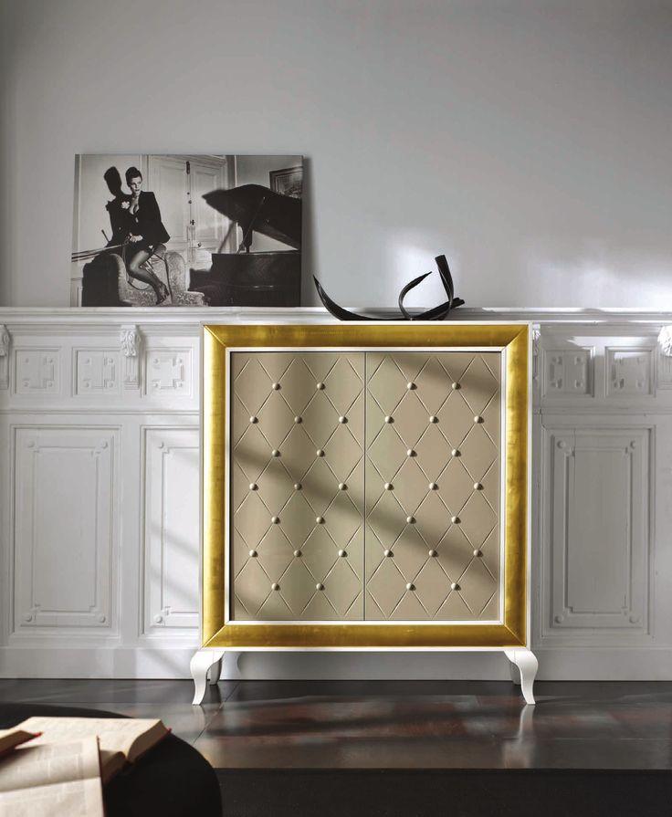 Muebles modernos madrid perfect salones de diseo archivos muebles cubimobax muebles salon - Muebles en coslada ...