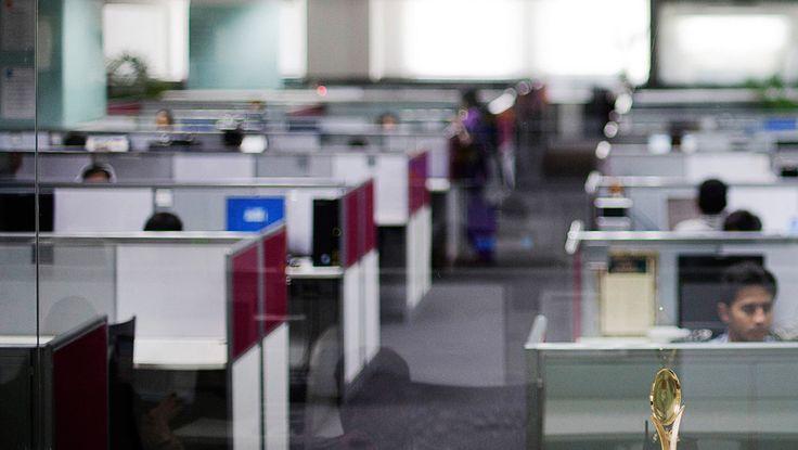 6 tips para hablar con tus empleados sobre ciberseguridad