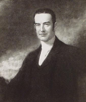 Genealogy profile for Cornelius Vanderbilt, II
