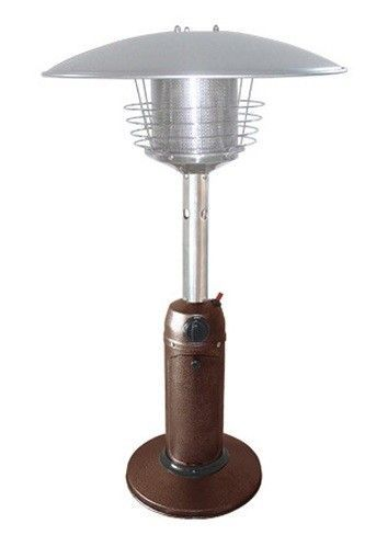 Portable Propane Patio Heater