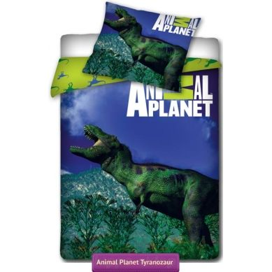 animal planet bedding 2