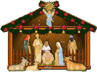 Święta Bożego Narodzenia Magia Świąt Bożego Narodzenia,