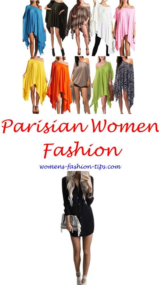 80s urban fashion women - fashion cowboy boots for women cheap.leprechaun outfit women mafia outfit for women casual fashion styles for women 5600096997