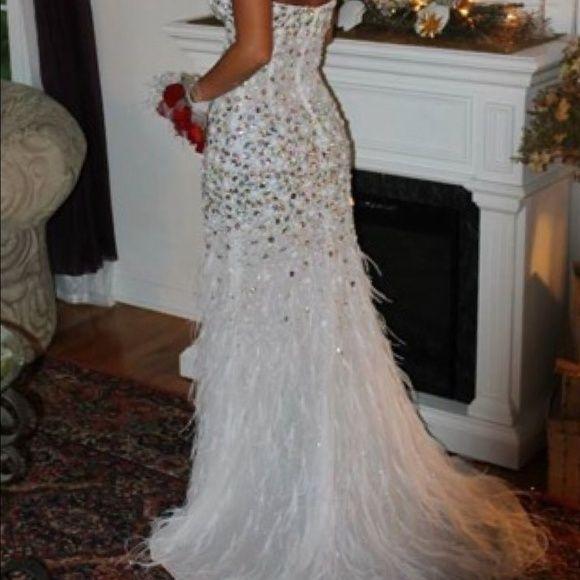 Best Wedding Gown Alterations Ideas On Pinterest Princess
