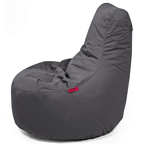 Outbag Slope Plus Sitzsack / Sessel Outdoor