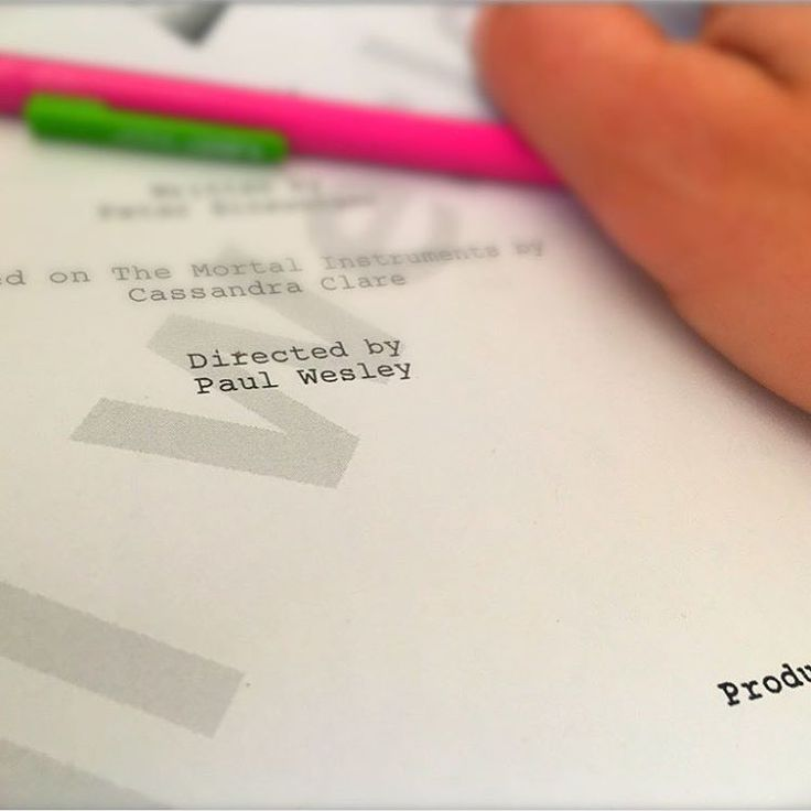 Paul Wesley Flies to Toronto to Begin Directing 'Shadowhunters' Episode | Paul Wesley, Shadowhunters | Just Jared Jr.