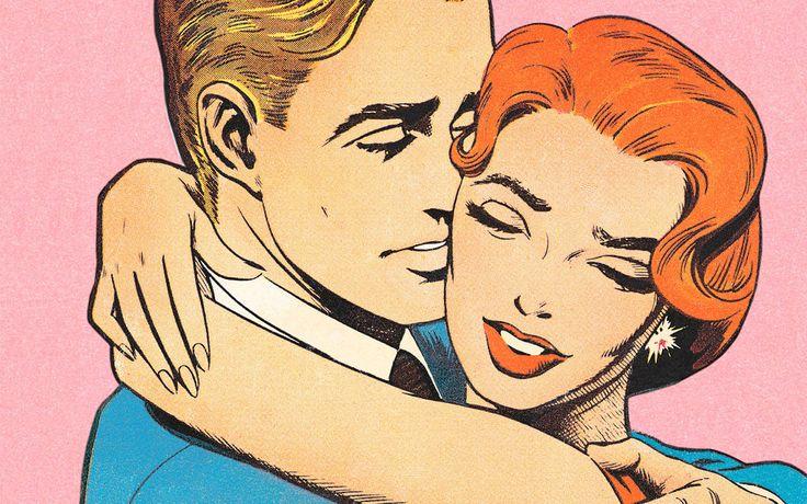 Was wollen Männer eigentlich wirklich? Wie sollte die eigene Freundin sein? Die Website Askmen.com gab folgende Antworten – und das Ganze meinte sie vollkommen ernst. Wirklich! Willkommen im Wunschkonzert der Männer.
