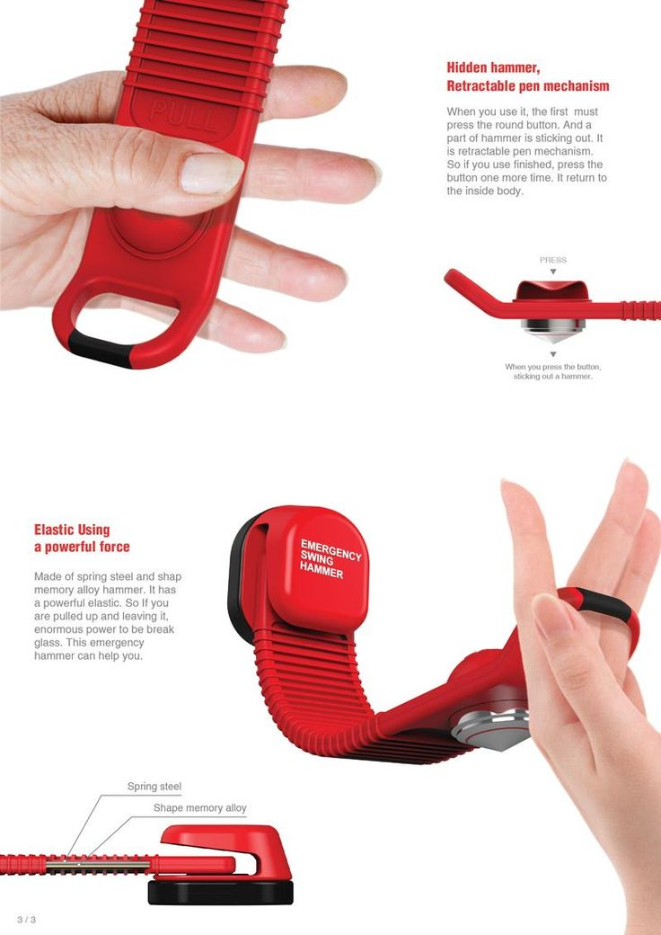 Pin by on concept board for Designed product