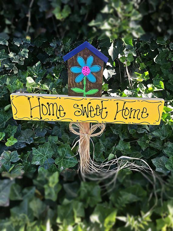 Best 25 Custom Yard Signs Ideas On Pinterest Home