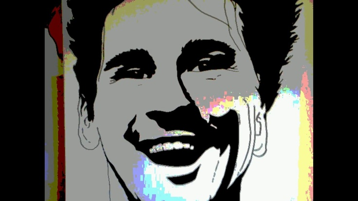 MESSI THE BEST PLAYER http://www.youtube.com/watch?v=KF1c8xAUKvY