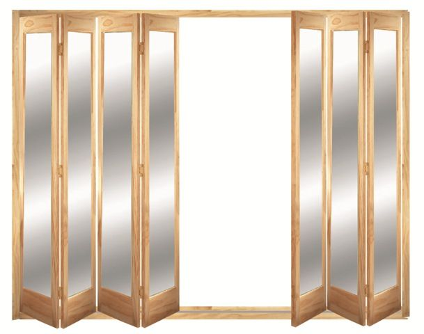 15 best images about wide sliding doors and more for 15 inch wide closet door