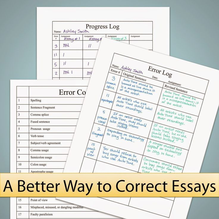 cheap mba essay editor services online custom reflective essay ap composition and literature essay rubric how is an article different from an essay