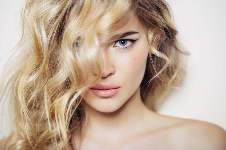 Das sind unsere 12 Frisuren für den Herbst