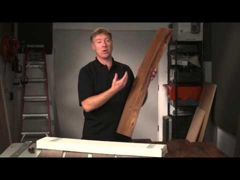 novalis flooring installation instructions