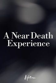 A Near Death Experience Lifetime Movie. Following a near-death experience, Ellie Daly is terrified to realize she is able to see and speak with the dead. Returning home, she's approached by the angry ghost of a dead woman, who ...
