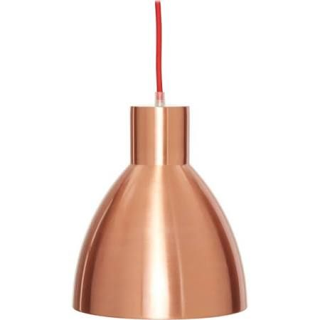 Copper lamps, Copper and Lamps on Pinterest